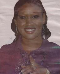 MBENE FALL, CO-EPOUSE DE LA CHANTEUSE: « Pourquoi je ne suis pas jalouse de Titi»