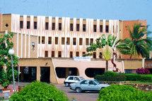 Hôpital général de Grand Yoff : Le linge sale sera lavé à la barre