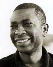 Inauguration du monument de la renaissance : Wade snobe Youssou Ndour