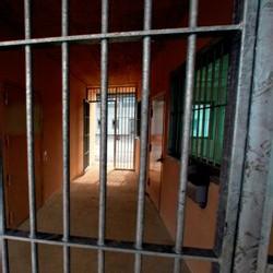 TRINITE ET TOBAGO:Douze Sénégalais en prison depuis 3 ans
