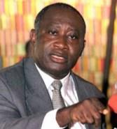 PRESIDENTIELLE DU 29 NOVEMBRE EN COTE D'IVOIRE : Laurent Gbagbo évoque un report