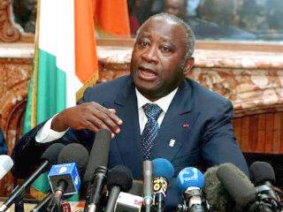 Présidentielle ivoirienne: le report est confirmé