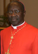 SATURATION DE SAINT LAZARE DE BETHANIE : L'archevêque de Dakar réclame un troisième cimetière catholique