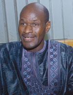 SUPPOSE BRAQUAGE DU CONVOI DU MINISTRE THERNO LO : Juste une grosse frayeur à l'entrée de Diakène Diola