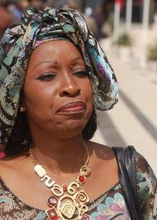 AU FORUM DE «AGIR POUR LE SÉNÉGAL»: Awa Diop et Awa Ndiaye accusent la presse privée