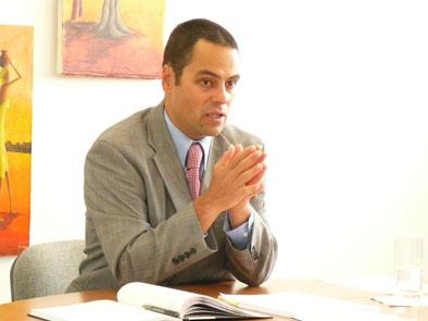 Affaire Segura: les ministres de Wade interdits de séjour à l'étranger