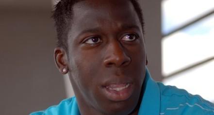 FOOTBALL - Convoqué en équipe de France : Aly Cissokho perdu pour le Sénégal ?