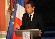 Un New Deal pour les Outremers français