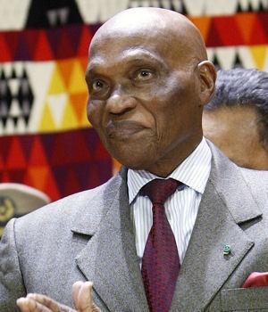 Gestion de Sénégal Airlines : Wade fixe des limites au gouvernement