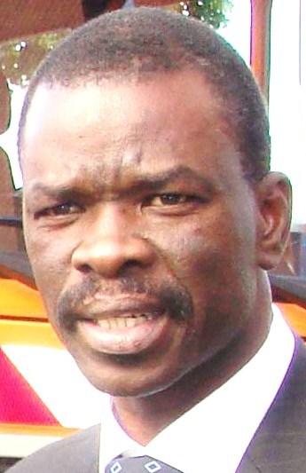 ABDOULAYE NDIAYE, MARABOUT JETEUR DE SORTS: «Pourquoi j'ai jeté un mauvais sort à Issa Mbaye Samb»