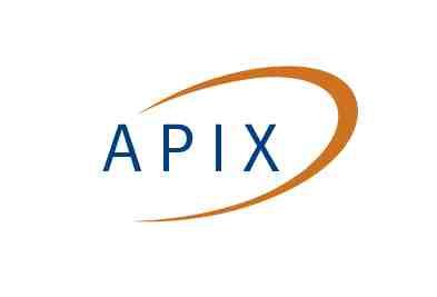 Les réserves de l'Apix