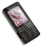 Téléphonie mobile: Les actions s'arrachent au Burkina Faso