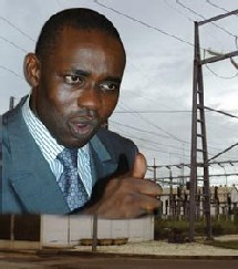SENELEC : Vers des tarifs compétitifs et accessibles