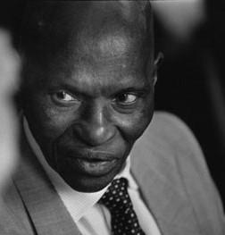 Après neuf ans au pouvoir : Wade transforme le Sénégal en « État voyou »