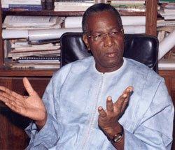 UNITÉ DE L'OPPOSITION: «Un impératif pour parachever la victoire des forces de progrès et pour gouverner le Sénégal autrement et mieux», selon la Ld