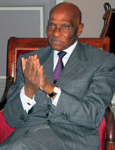CONSEIL DES MINISTRES : L'audit de la Fonction publique annoncé