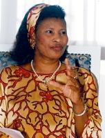 AISSATA TALL SALL RELANCE LE DEBAT SUR LA QUESTION DU LEADERSHIP DE BENNO: «Le Ps est le moteur de Bennoo»