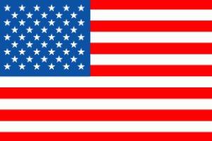 Ruée des sénégalais vers la loterie de visas américains : Pourquoi ils veulent tous s'expatrier au pays de Barack Obama