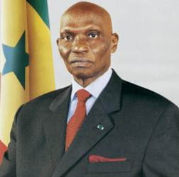 Conflit de la Casamance : ce sont les mallettes de Wade qui ont attisé la rébellion