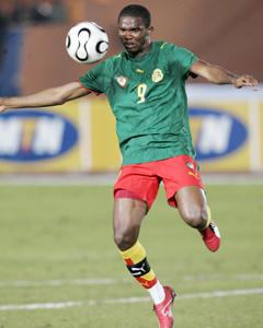 Le Cameroun qualifié pour le Mondial 2010 : un pari gagnant pour Le Guen