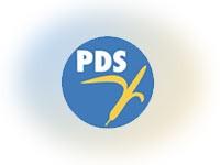 La section PDS de Touba-Mosquée exige la dissolution de la fédération et l'audit du président