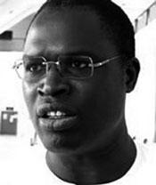 La mairie de Dakar lance : « L'opération coup de poing pour le recouvrement des recettes »