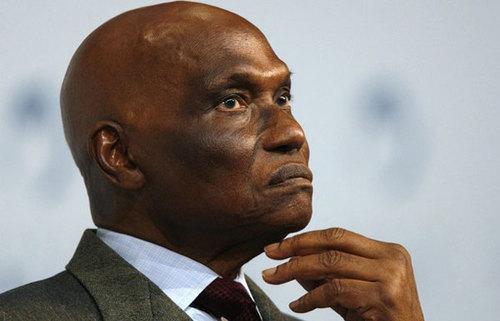 Leeral Askanwi : « Les milliards investis dans le monument de la renaissance africaine pouvaient servir appuyer les vendeurs de « café touba » »