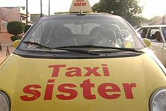 AGRESSES ET IGNORES PAR LEUR MINISTRE: Les taximen ne veulent plus de ceinture de sécurité la nuit