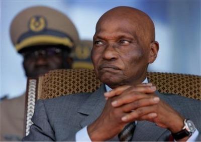 Des Mbacké-Mbacké exigent la démission de Wade : Moyen de chantage ou sursaut patriotique ?