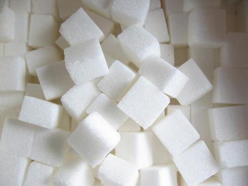 Hausse des prix du sucre : La Css prend le contre pied de Me Wade