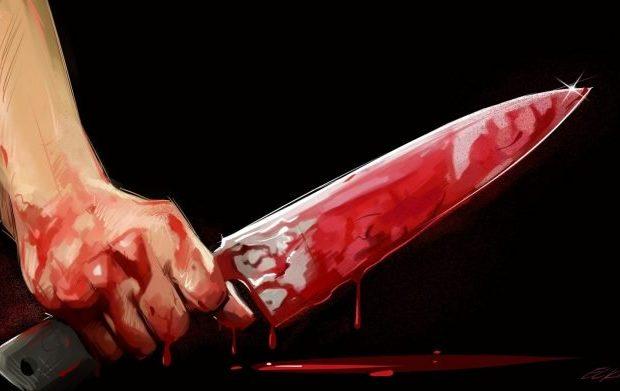 Scandale Tamba – Une dame poignarde son mari, la cause va vous étonner