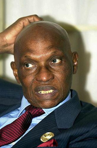 TRANSPARENCY INTERNATIONAL LIVRE SON CLASSEMENT 2009: Le Sénégal s'enfonce dans le lot des «plus corrompus au monde»