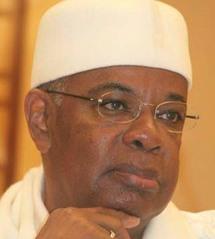 Djibo Ka s'allie avec Wade pour 2012 : Le projet de retrouvailles de la famille sociale-démocrate à l'eau