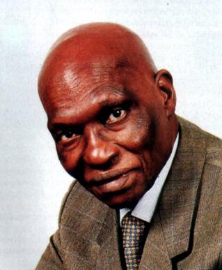 Abdoulaye Wade : un président d'un autre âge