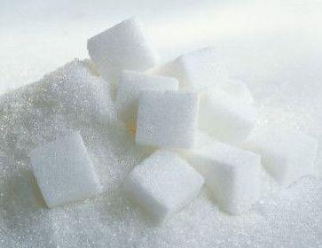 Prix du sucre : La Css dément toute hausse