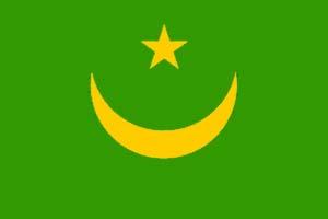 Scandale financier de 44 milliards de Fcfa à la Banque centrale de Mauritanie : L'ancien gouverneur mis sous les verrous