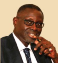 Mansour Cama se justifie : «les relations économiques survivront toujours aux relations politiques et diplomatiques»