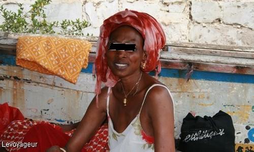Epouses d'émigrés de Louga: Elles ne sont pas les mieux loties