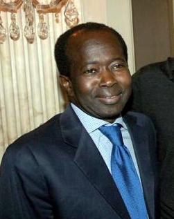 1ER JO DE LA JEUNESSE A SINGAPOUR - Passage de la flamme olympique à Dakar : Mamadou Diagna Ndiaye « Heureux du choix porté sur le Sénégal »