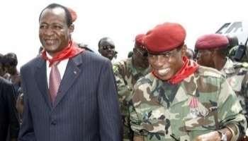 Blaise Compaoré tente de rassurer l'opposition