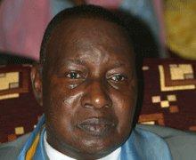 ALLIANCE « SOPI POUR DEMAIN » : Abdoulaye Faye invite à l'action