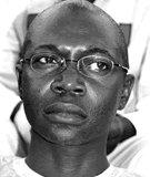Sitor Ndour directeur du Coud : « Le retour de Macky Sall au Pds ne m'intéresse pas »