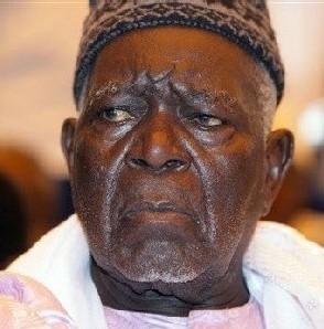 CONFIRMATION DE MBAKIYOU FAYE ET DEMARRAGE DES TRAVAUX DE LA GRANDE MOSQUÉE CHEIKH AHMADOU BAMBA: Serigne Bara Mbacké attendu à Dakar le 5 décembre