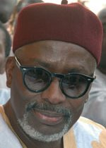 Sa déclaration fait polémique : Abdourahim Agne lâche Serigne Mbacké Ndiaye