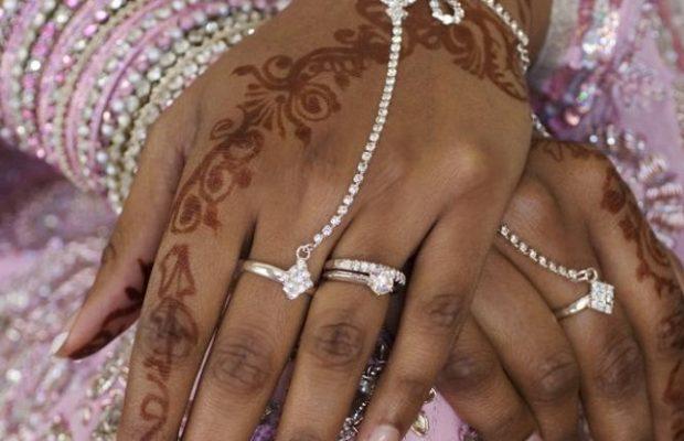 Accident: Mami Diallo Son mari décède le jour de la célébration de …
