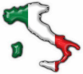 Fraude à l'emploi : Des migrants africains abusés par des employeurs en Italie