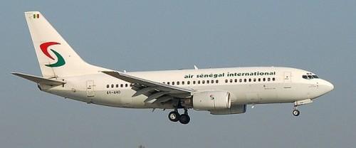 AIR SENEGAL INTERNATIONAL : Les ex-travailleurs perçoivent deux mois d'arriérés de salaire