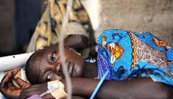 """SENEGAL: Recul """"extrêmement important"""" du paludisme"""