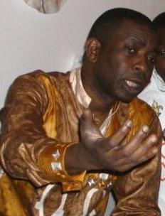 Télévision Futurs médias : les artistes demandent à Youssou Ndour de se radicaliser