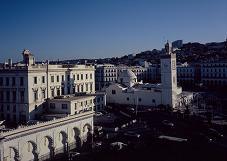 Alger sur M6 : l'arnaque de la télévision poubelle…